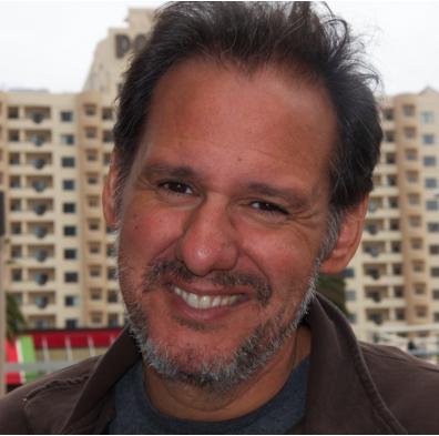 Dr Araujo Zemborain Carlos