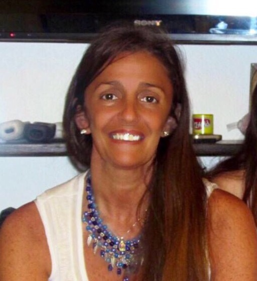 Dra. Eguren María Florencia