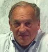 Dr. Thompson Valentin Gustavo