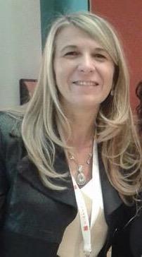Dra. Gonzalez Claudia Andrea
