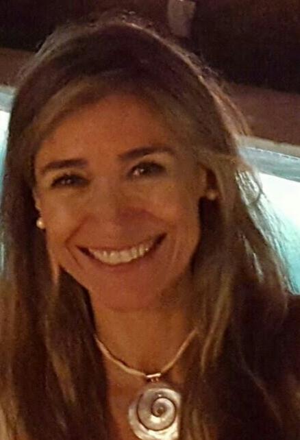 Meraki Santos Ana Luisa