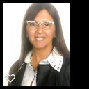 Dra. Garri Veronica