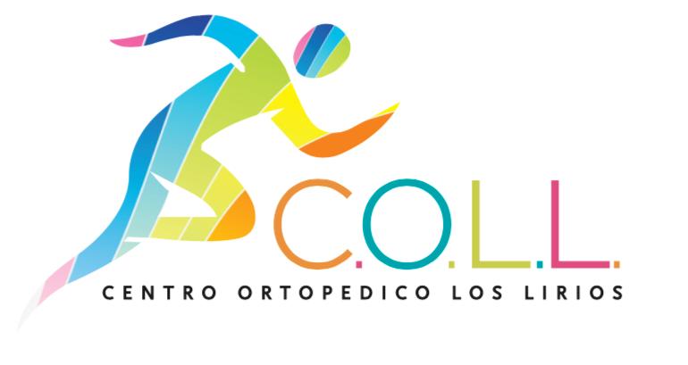 Coll Centro Ortopédico Los Lirios